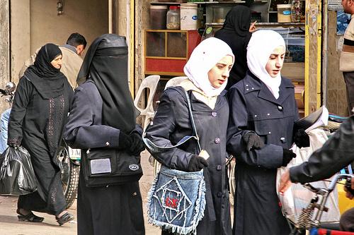 all-kinds-of-hijab