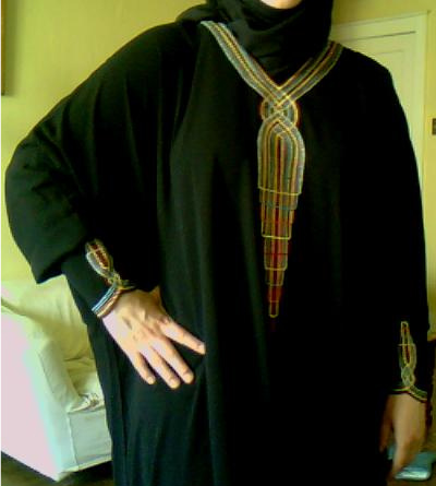 abayah1