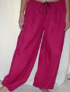 dark_pink_harem_pants1