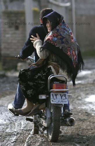 torkmansonbike