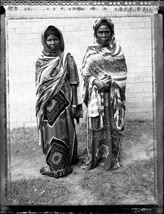 somaliwomen2