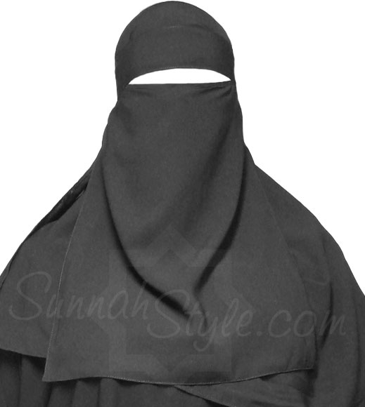 (picture from sunnahstyle.com)