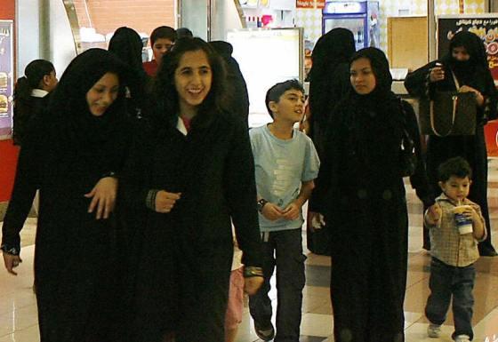saudi-womenWEB