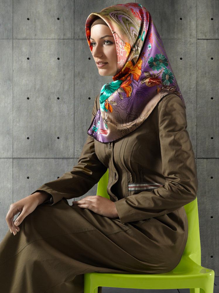 حجابات في قمة الروعة armine11.jpg