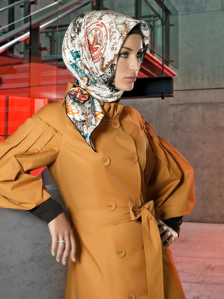 حجابات في قمة الروعة armine21.jpg