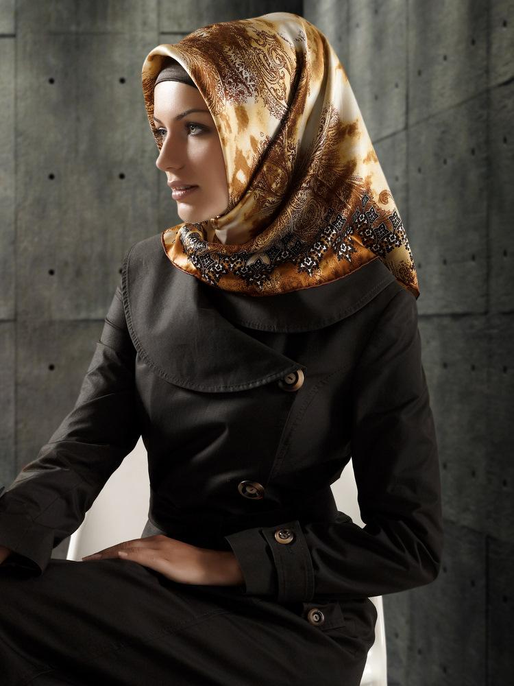 حجابات في قمة الروعة armine3.jpg