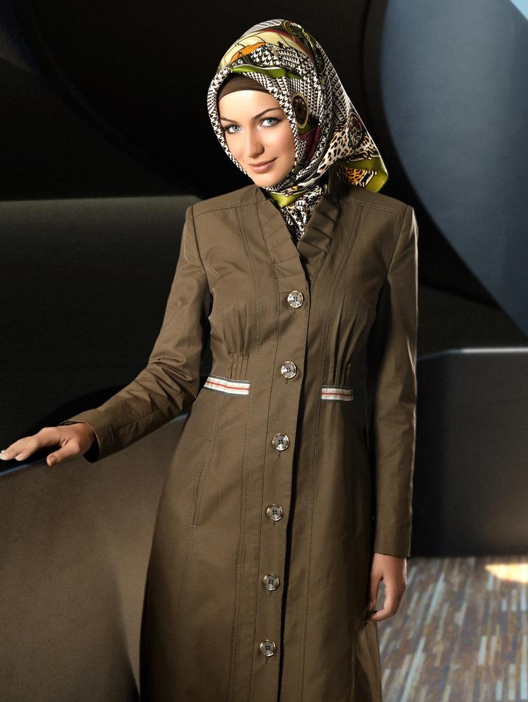 حجابات في قمة الروعة armine42.jpg