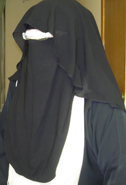 Baju kahwin muslimah www imgarcade com online image arcade - Niqab Styles Viewing Gallery Wallpaper Gallery Image Gallery Niqab Wedding