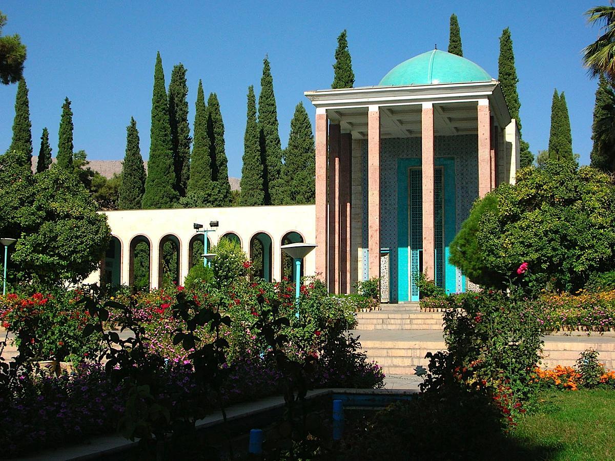 Shiraz-2