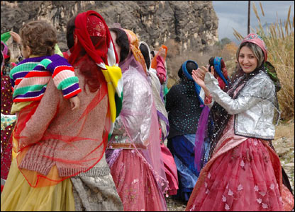 the basseri tribe of iran The bakhtiari (persian: بختیاری ) are a southwestern iranian tribe, and a subgroup of the lurs they speak the bakhtiari dialect, a southwestern iranian dialect, belonging to the lurish language.