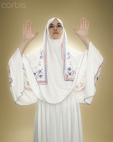 gnserndorf muslim girl personals Loads of single muslim men and women are looking for their match on the   browse thousands of muslim personal ads and muslim singles — completely for .