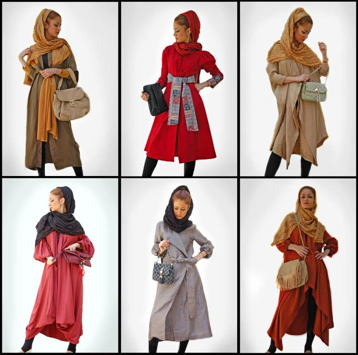 Latest Manteau Designs From Irani Persian Designers Old School Hejabi This Blog Has Moved Check It Out Www Oldschoolhijabi Com
