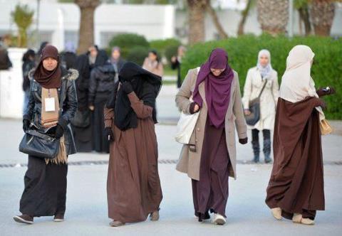 hijabis1
