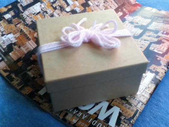 yarncandybox2