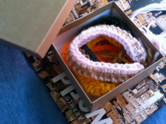 yarncandybox3